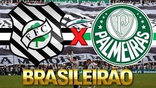 Melhores momentos e gols do jogo Figueirense x Palmeiras (16/10/2016) Campeonato Brasileiro 2016 - 31° Rodada.O Figueirense esta na zona de ...