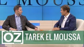 """Video """"Flip or Flop"""" Star Tarek El Moussa Opens Up About His Divorce and Double Cancer Diagnoses MP3, 3GP, MP4, WEBM, AVI, FLV Desember 2018"""