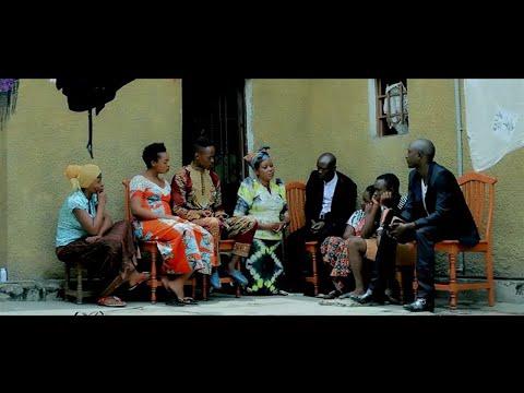 KORETA Film Episode 3 Film NDUNDI on Homewood TV
