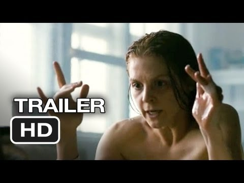 The Last Exorcism Part II TRAILER (2013) - Horror Movie HD Video