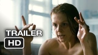 Nonton The Last Exorcism Part Ii Trailer  2013    Horror Movie Hd Film Subtitle Indonesia Streaming Movie Download