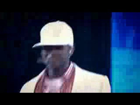 Video usher singing Yeah! live at ATL with ludacris and lil john download in MP3, 3GP, MP4, WEBM, AVI, FLV January 2017