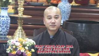 Thầy Thích Pháp Hòa - Ước Nguyện Cao Đẹp part 1-clip2.avi