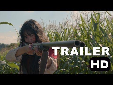 Pinoy film, 'Birdshot' kalahok din sa 'Australian Academy of Cinema and Television Awards'