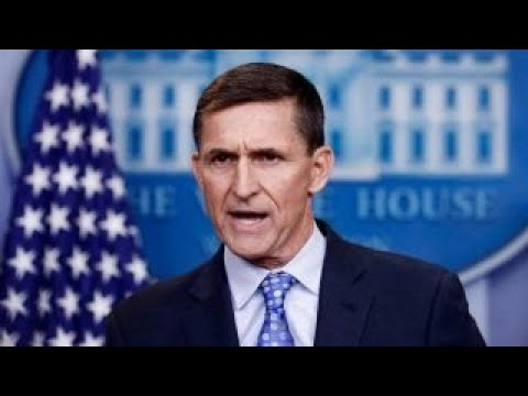 Mueller memo recommends no prison time for Michael Flynn