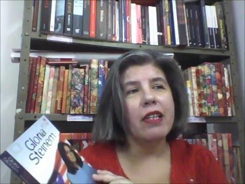 """10 Livros """"Feministas"""" Que Você Deveria Ler"""