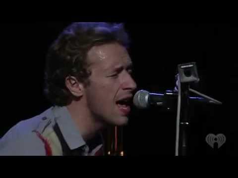Tekst piosenki Coldplay - Billie Jean po polsku
