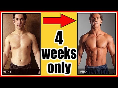 How To Bulk Up Fast – FREE TRIAL!! | Muscle Growth Stories