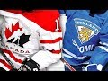 $#$%Watch Canada vs Finland Live Stream Free#@#$@$