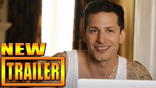 Popstar: Never Stop Never Stopping Trailer 3 by Clevver Movies
