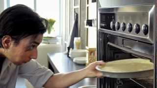 Rezept Speck-Zwiebel-Kuchen