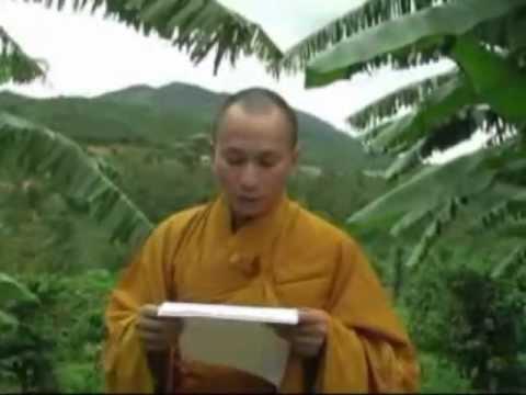 LỄ KHÁNH THÀNH CHÙA PHẬT LINH (P 3)