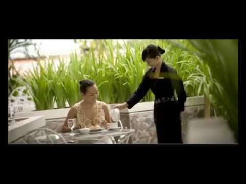 Vdeo de Hotel Amaris Mangga Besar