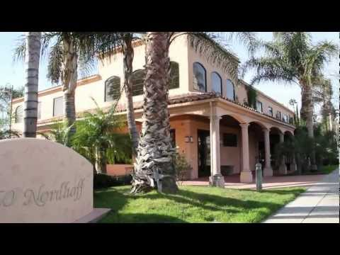 Northridge Office Space - For Leasing Availability (818)444-4984