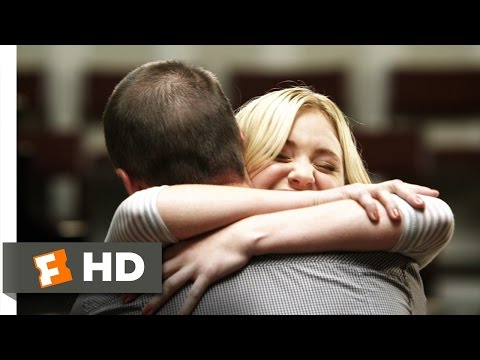Grace Unplugged (9/10) Movie CLIP - All I've Ever Needed (2013) HD