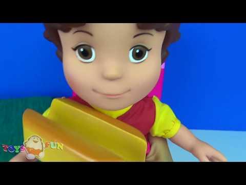 Video Heidi doktorda Heidi'ye ne oldu? Yediği gıdadan zehirlenen Heidi kurtulabilecek mi Heidi çizgi filmi download in MP3, 3GP, MP4, WEBM, AVI, FLV January 2017