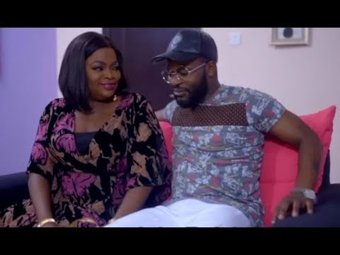 JENIFA'S DIARY SEASON 11 EP 9 - Showing TONIGHT On NTA (ch 251 On DSTV), 8.05pm