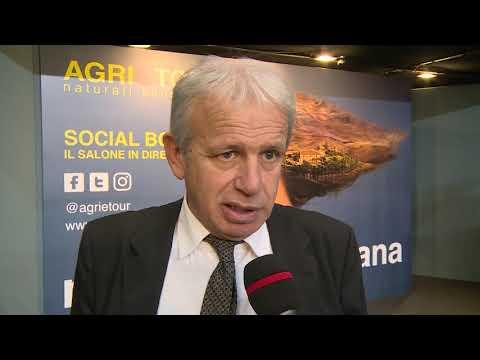 """Emergenza lupi in Toscana, Remaschi: """"richiesto prelievo selettivo"""""""