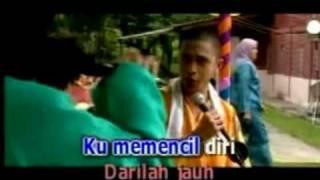 Lagu Cinta Lagu Jiwa - Mawi & M. Nasir -^MalayMTV! -^Watch In High Quality!^-