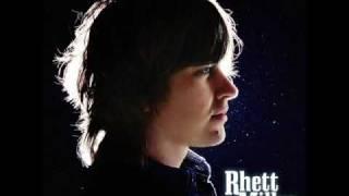 <b>Rhett Miller</b>  Haphazardly 2009