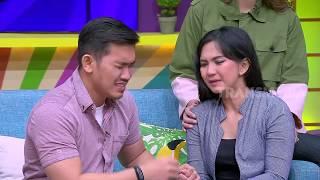 Video MENGEJUTKAN! Istri Gak Selingkuh, Tapi...| RUMAH UYA (24/05/19) Part 3 MP3, 3GP, MP4, WEBM, AVI, FLV Mei 2019