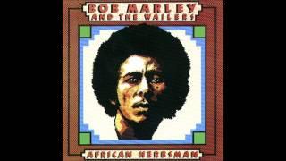 Video ★Bob Marley★  African Herbsman MP3, 3GP, MP4, WEBM, AVI, FLV April 2019
