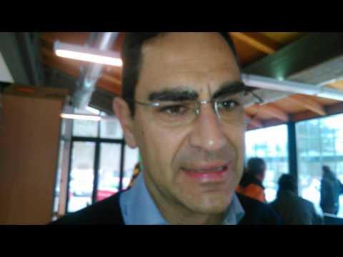 Nel Teramano migliaia di utenze senza luce: l'Enel chiede scusa