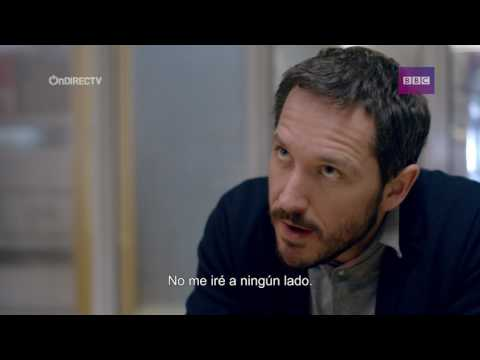 Doctor Foster | Final de la primera temporada - OnDIRECTV