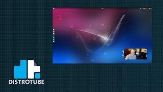 "Video Ubuntu Budgie 18.04 ""Bionic Beaver"" Install and Review MP3, 3GP, MP4, WEBM, AVI, FLV Juni 2018"