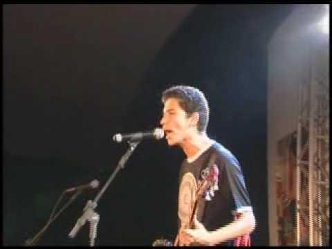 Rádio 2000 - O Rock na cidade de Belém nos anos 2000