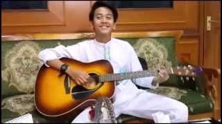 Video Video for SoniQs // Untitled Song - Iqbaal D. R. MP3, 3GP, MP4, WEBM, AVI, FLV Maret 2018