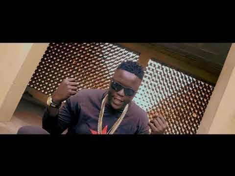 Dangaboy - Sisi Eko (Official Video)
