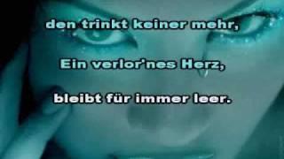Michael Holm - Tränen Lügen Nicht KARAOKE