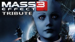 Nonton The War Is Over   Mass Effect 3 Tribute Film Subtitle Indonesia Streaming Movie Download