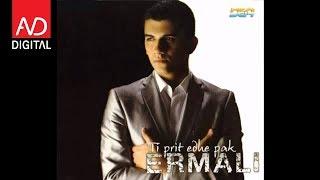 Ermal Fejzullahu -  Ku I Kam Shokët E Mi {Ti Prit Edhe Pak} 2008