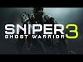 Sniper Ghost Warrior 3 Beta No Pc