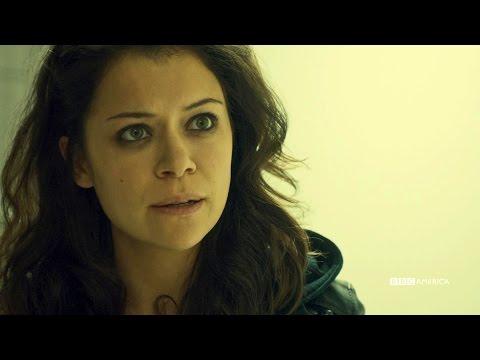Orphan Black Season 4 (Promo)