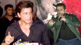 Video Bollywood Celebs Losing Their Temper in PUBLIC - Salman Khan, Shahrukh Khan , Ranbir Kapoor MP3, 3GP, MP4, WEBM, AVI, FLV Desember 2018