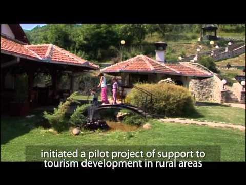 HELP by Magmafilm Beograd (видео)