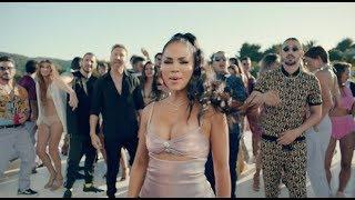 Dimitri Vegas & Like Mike, David Guetta, Daddy Yankee, Afro Bros & Natti Natasha – Instagram
