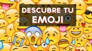 Qué emoji eres? Descubre ahora cual emoji eres con este divertido test! ↠↠ ¡No te olvides de suscribirte para no perderte ningún test!