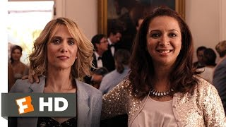 Nonton Bridesmaids  2 10  Movie Clip   The Engagement Party  2011  Hd Film Subtitle Indonesia Streaming Movie Download