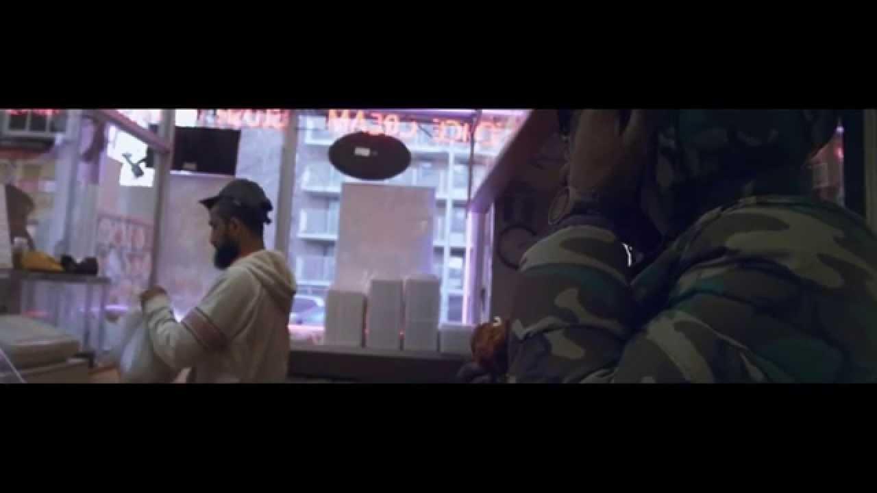 BIG GREASE  – OG BOBBY (LO Mix)