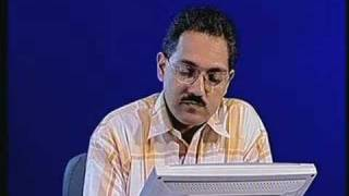 Lecture - 18 Index Properties And Classification Of Soils