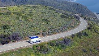 Ventura | The Good Truck by Tastemade