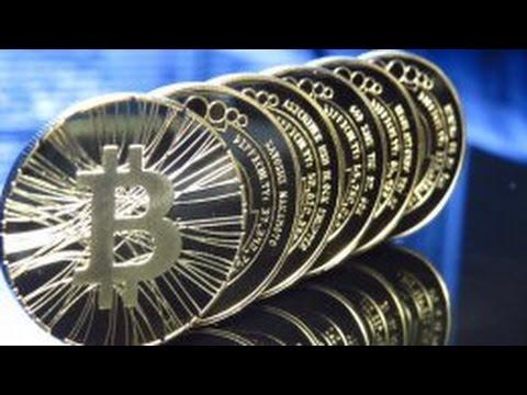 обменники биткоинов