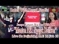 "Download Lagu ""Mantan Pacar Ngajak Balikan"" RALES Live Belimbing M.E (180218) Created By Royal Studio Mp3 Free"