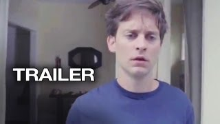 Nonton The Details Official Trailer  1  2012  Tobey Maguire  Ray Liotta Movie Film Subtitle Indonesia Streaming Movie Download
