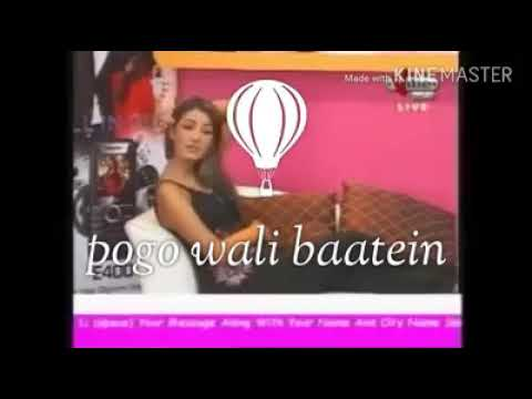 Video mathira take call must listen | funny 2017 download in MP3, 3GP, MP4, WEBM, AVI, FLV January 2017