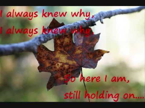No Boundaries-Adam Lambert(music video) w/ lyrics